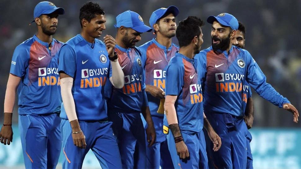 আন্তর্জাতিক টি-২০তে দ্বিতীয় ইনিংসে সবচেয়ে বেশিবার ২০০র বেশি রান করা ৫টি দল, শীর্ষে রয়েছে এই দেশ