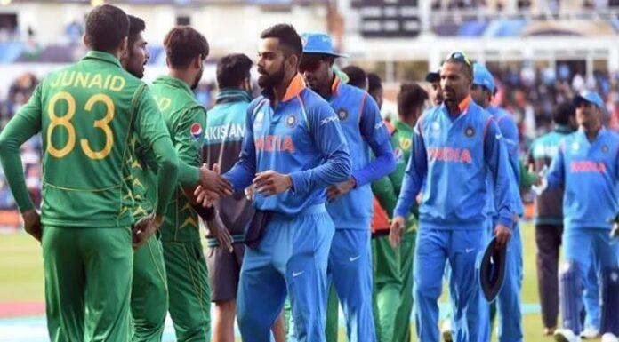 প্রাক্তন অস্ট্রেলিয়ান ক্রিকেটারের দাবী 'ভারতকে হারাতে পারে পাকিস্তান ক্রিকেট দল'