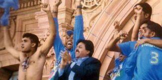 ৫টি ঘটনা যখন সৌরভ গাঙ্গুলী দেখিয়েছেন দাদাগিরি আর বদলে দিয়েছেন ভারতীয় ক্রিকেটের ভাগ্য