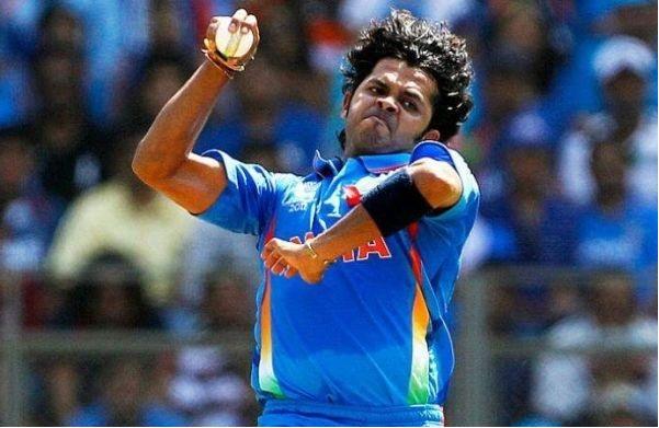 শ্রীসন্থ বাছলেন ভারতের সেরা টি-২০ একাদশ, একে করলেন অধিনায়ক
