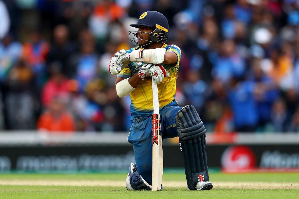 BIG BREAKING : গ্রেফতার হলেন এই তারকা শ্রীলঙ্কান ক্রিকেটার 3