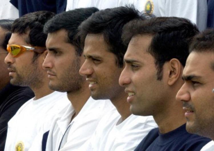 রোহিত শর্মা বাছলেন ভারতের অলটাইম সেরা ৫ ব্যাটসম্যান, যুবরাজ নেই তালিকায় 1