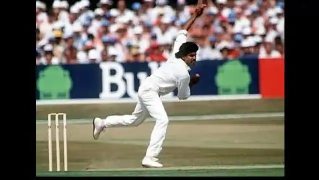 বিশ্ব ক্রিকেটের ৫ জন বোলার যারা কখনও করেননি নো বল, তালিকায় রয়েছেন এক ভারতীয়ও 1
