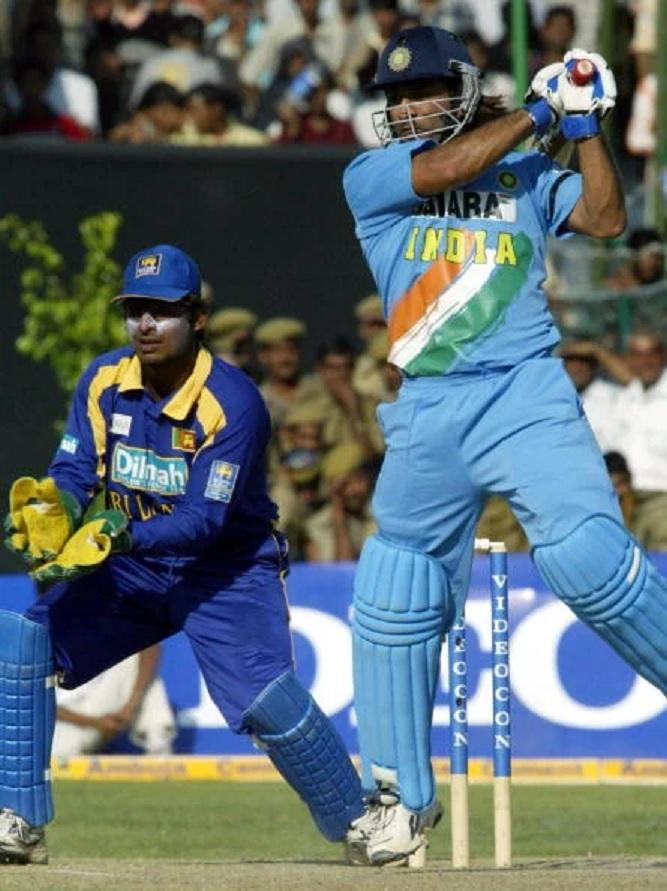 ৬টি দল যারা ওয়ানডে ক্রিকেটে মেরেছে সবচেয়ে বেশি বাউন্ডারি, দেখে নিন কোন জায়গায় রয়েছে ভারত 1