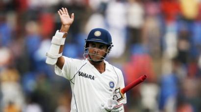 আমাকে প্রশিক্ষণের জন্য তিন মাস সময় দিন, আমি টেস্ট ক্রিকেটে ভারতের হয়ে রান সংগ্রহ করব: সৌরভ গাঙ্গুলি 5