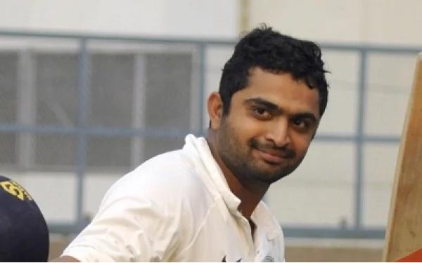 এই তারকা বললেন, রবীন্দ্র জাদেজা সমস্ত ফর্ম্যাটে সবচেয়ে ভরসাযোগ্য ক্রিকেটারদের মধ্যে একজন 2