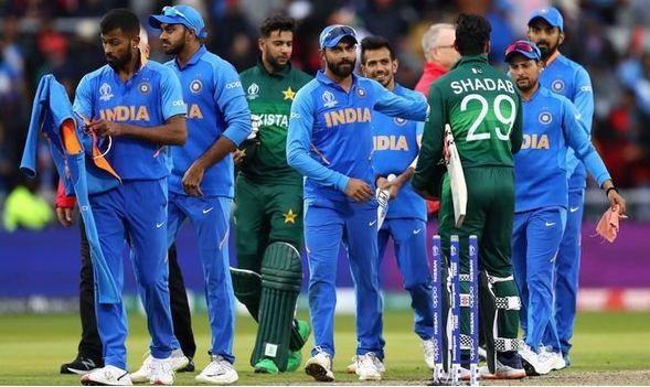 প্রাক্তন অস্ট্রেলিয়ান ক্রিকেটারের দাবী 'ভারতকে হারাতে পারে পাকিস্তান ক্রিকেট দল' 2