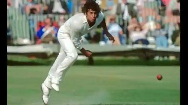 বিশ্ব ক্রিকেটের ৫ জন বোলার যারা কখনও করেননি নো বল, তালিকায় রয়েছেন এক ভারতীয়ও 2