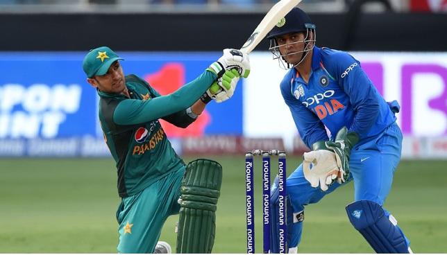 পিসিবি প্রধান বললেন ভারত-পাক সিরিজ বিশ্ব ক্রিকেটের জন্য ভালো বিষয় 2