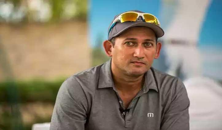 ৩ জন খেলোয়াড় যারা সামলাতে পারেন ভারতীয় দলের নির্বাচক প্রধানের পদ 2