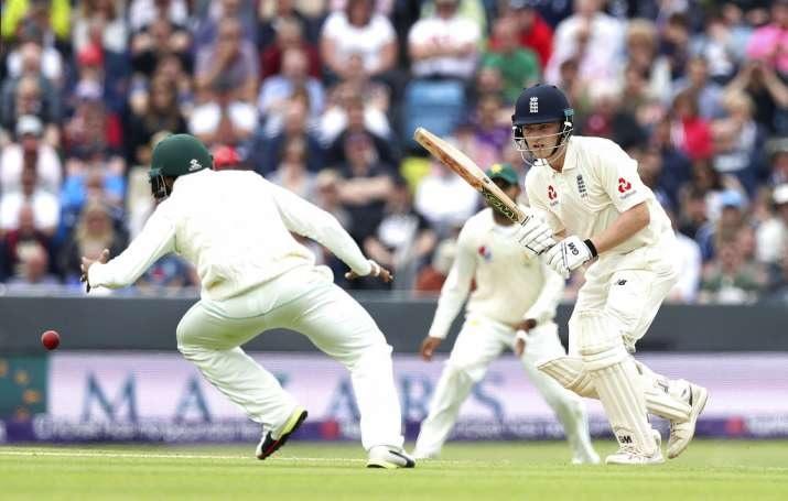 মাইকেল ভন ইংল্যান্ডকে সাবধান করলেন, টেস্ট সিরিজে পাকিস্তানকে হালকাভাবে না নিতে 3