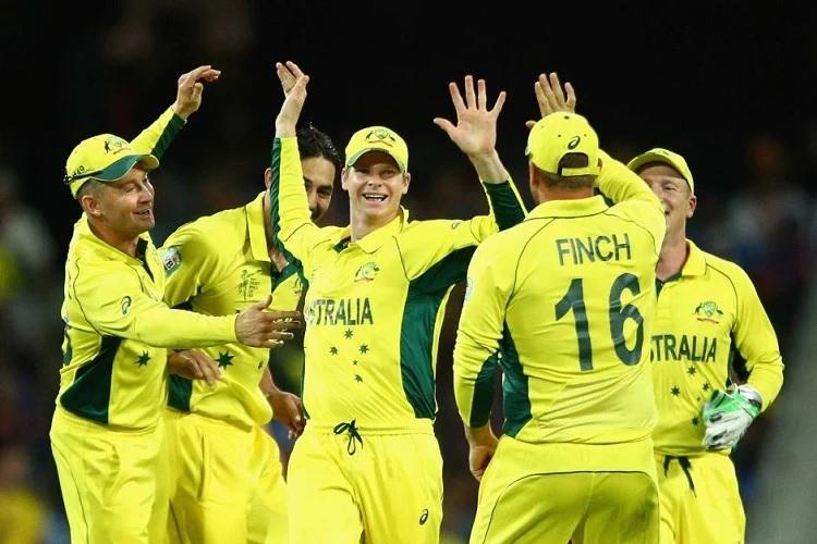 আন্তর্জাতিক টি-২০তে দ্বিতীয় ইনিংসে সবচেয়ে বেশিবার ২০০র বেশি রান করা ৫টি দল, শীর্ষে রয়েছে এই দেশ 3