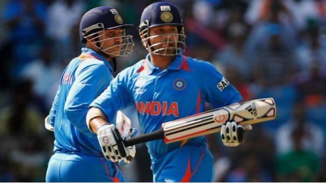 ৬টি দল যারা ওয়ানডে ক্রিকেটে মেরেছে সবচেয়ে বেশি বাউন্ডারি, দেখে নিন কোন জায়গায় রয়েছে ভারত 3