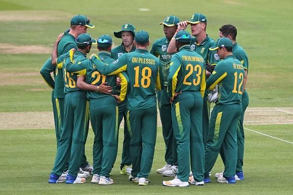 আন্তর্জাতিক টি-২০তে দ্বিতীয় ইনিংসে সবচেয়ে বেশিবার ২০০র বেশি রান করা ৫টি দল, শীর্ষে রয়েছে এই দেশ 4