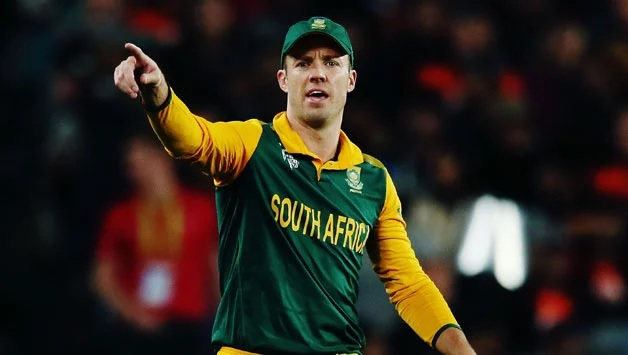 ৫ জন খেলোয়াড় যারা আইপিএল ২০২০র মাধ্যমে করতে পারেন আন্তর্জাতিক ক্রিকেটে প্রত্যাবর্তন 4