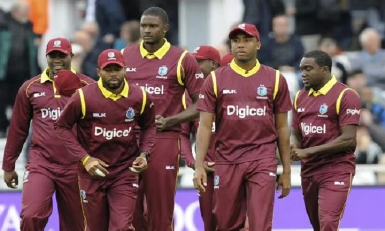 আন্তর্জাতিক টি-২০তে দ্বিতীয় ইনিংসে সবচেয়ে বেশিবার ২০০র বেশি রান করা ৫টি দল, শীর্ষে রয়েছে এই দেশ 5