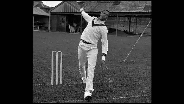 বিশ্ব ক্রিকেটের ৫ জন বোলার যারা কখনও করেননি নো বল, তালিকায় রয়েছেন এক ভারতীয়ও 5