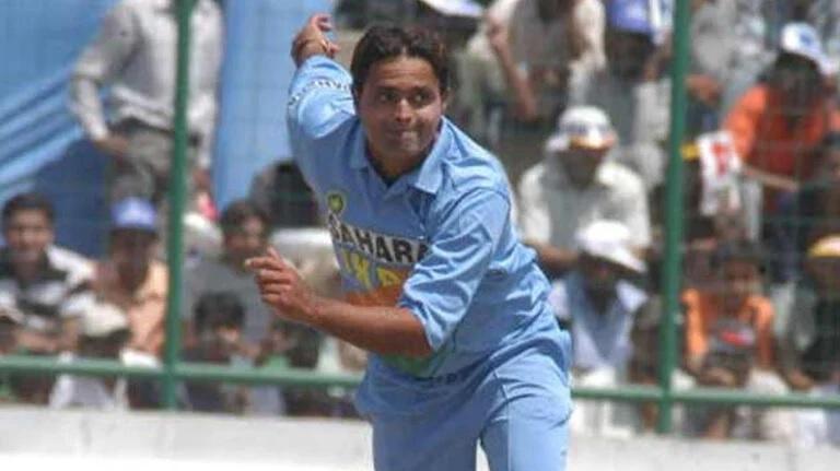 ৫টি ঘটনা যখন সৌরভ গাঙ্গুলী দেখিয়েছেন দাদাগিরি আর বদলে দিয়েছেন ভারতীয় ক্রিকেটের ভাগ্য 5