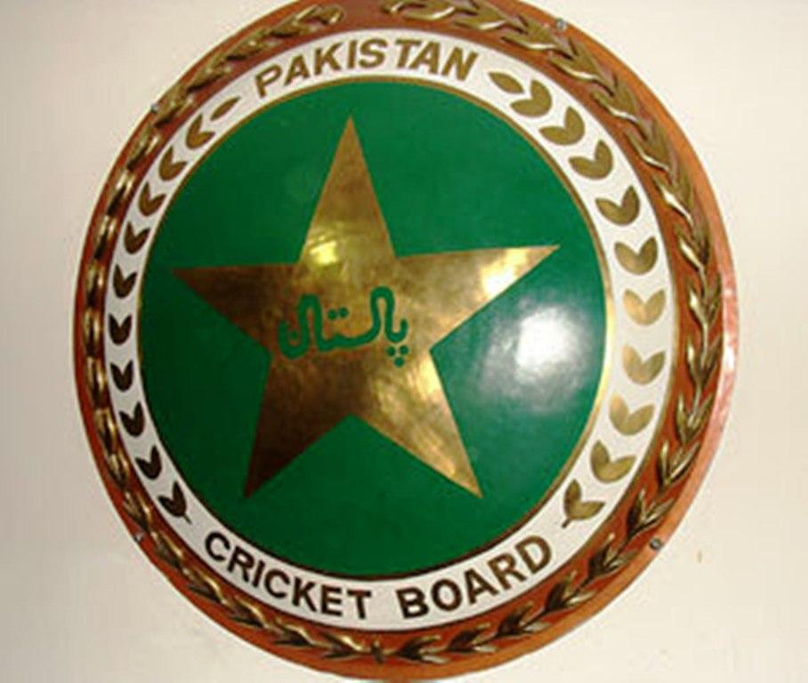 আবারও বদনাম পাকিস্তান ক্রিকেট বোর্ডের, এই বছর এশিয়া কাপ করানোর পক্ষে নয় তারা 10