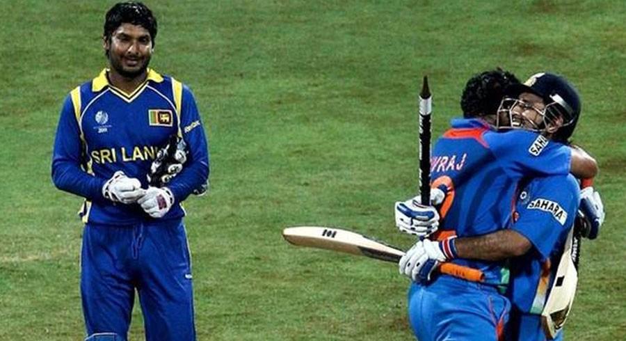BIG BREAKING : গ্রেফতার হলেন এই তারকা শ্রীলঙ্কান ক্রিকেটার 1
