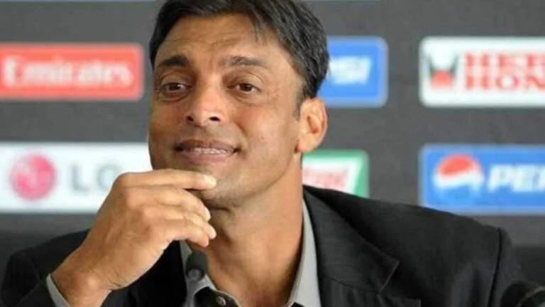 কারগিলে ভারতের সঙ্গে লড়ার জন্য শোয়েব আকতার ছেড়েছিলেন কাউন্টি ক্রিকেটের অফার 5