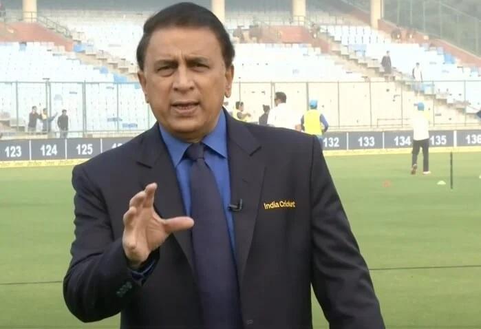 শচীন-কোহলি-ধোনিকে নয়, বরং এই খেলোয়াড়কে গাভাস্কার বললেন ভারতের সর্বকালীন মহান ক্রিকেটার 1