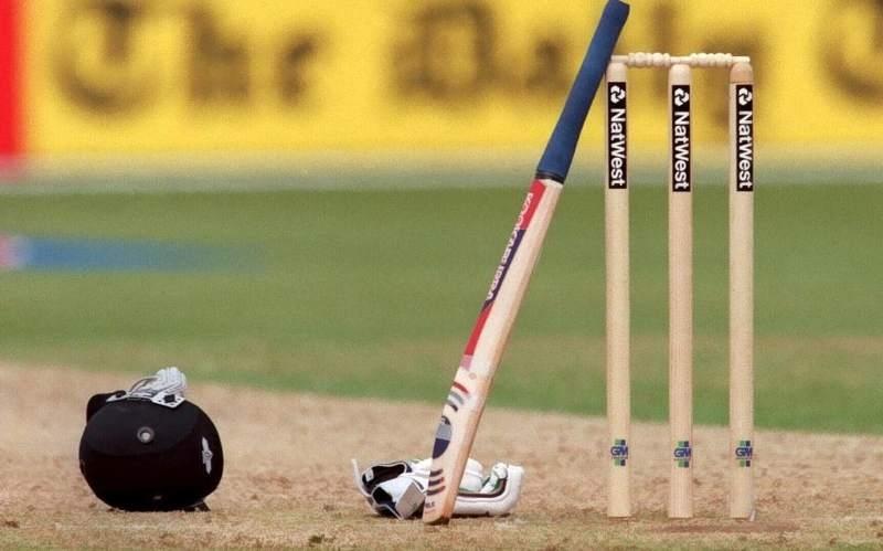 ভারতীয় ক্রিকেটে চেতন চৌহানের পর আরও এক ক্রিকেটার প্রয়াত, শোকের ছায়া ক্রিকেট জগতে 1