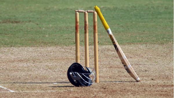 করোনা আক্রান্ত হয়ে মারা গেলেন এই ভারতীয় ক্রিকেটার, ক্রিকেট জগতে শোকের ছায়া