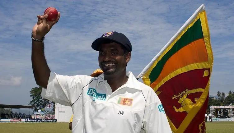 টেস্ট ক্রিকেট ৬০০ বা তার বেশি উইকেট নেওয়া ৪ জন বোলার, দেখে নিন কারা 1