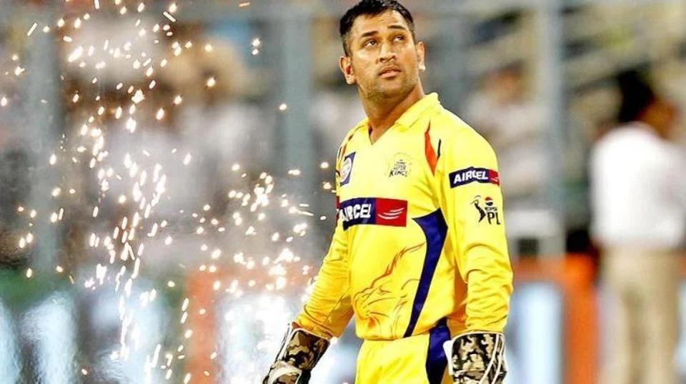 মহেন্দ্র সিং ধোনি সঞ্জয় মঞ্জরেকরকে জানিয়েছিলেন কতদিন ভারতের হয়ে খেলবেন ক্রিকেট 2