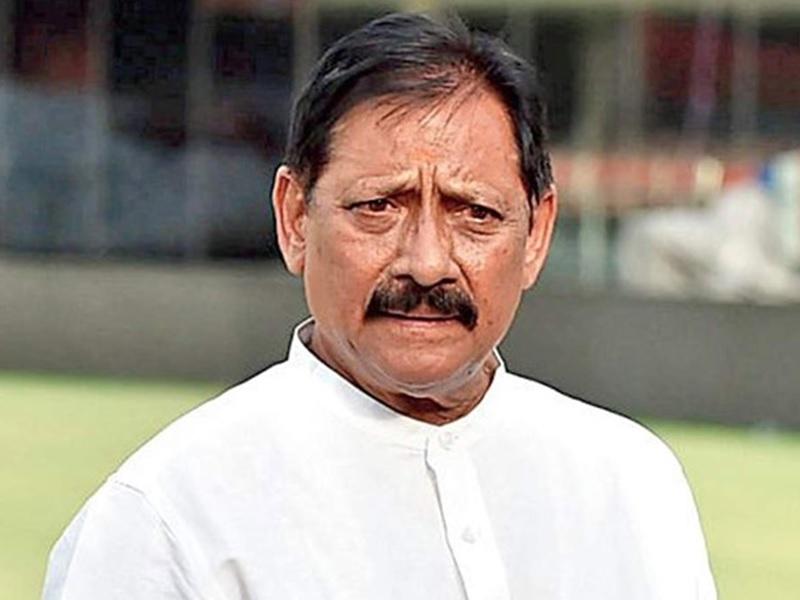 করোনা আক্রান্ত হয়ে মারা গেলেন এই ভারতীয় ক্রিকেটার, ক্রিকেট জগতে শোকের ছায়া 1