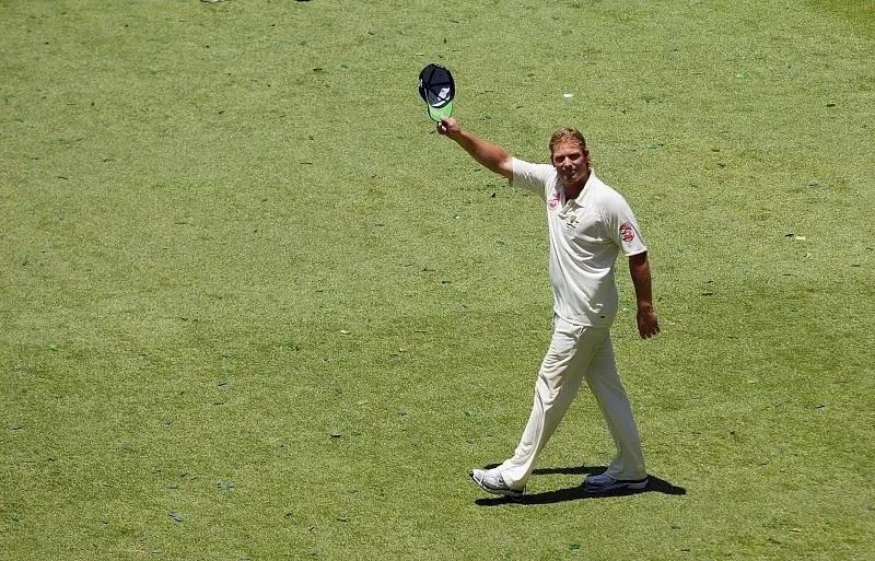 টেস্ট ক্রিকেট ৬০০ বা তার বেশি উইকেট নেওয়া ৪ জন বোলার, দেখে নিন কারা 2