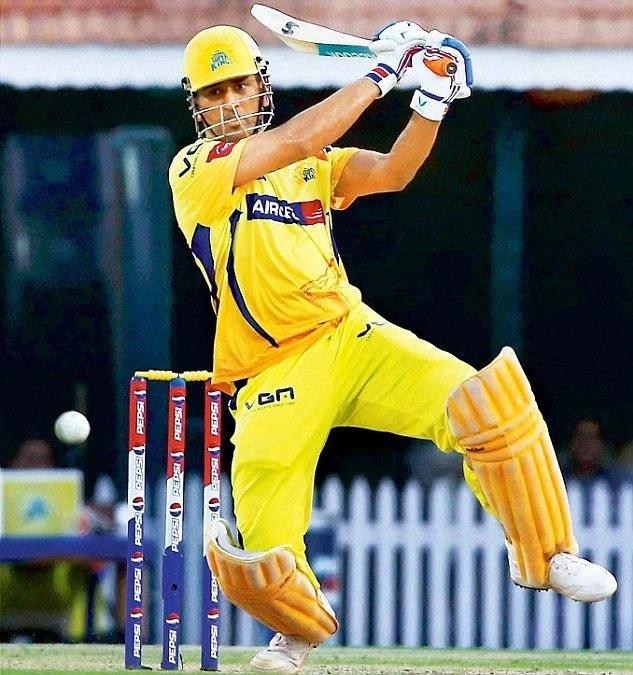 মহেন্দ্র সিং ধোনি সঞ্জয় মঞ্জরেকরকে জানিয়েছিলেন কতদিন ভারতের হয়ে খেলবেন ক্রিকেট 3