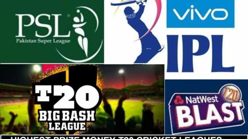 এই টি-২০ ক্রিকেট লীগে খেলোয়াড়দের পারিশ্রমিক নিয়ে হচ্ছে সমস্যা 3