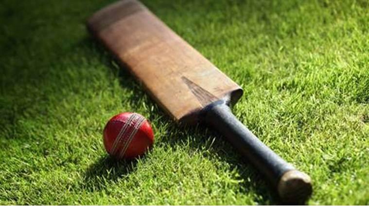 ভারতীয় ক্রিকেটে চেতন চৌহানের পর আরও এক ক্রিকেটার প্রয়াত, শোকের ছায়া ক্রিকেট জগতে 4