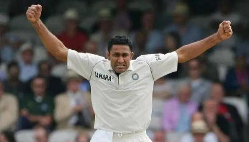 টেস্ট ক্রিকেট ৬০০ বা তার বেশি উইকেট নেওয়া ৪ জন বোলার, দেখে নিন কারা 3