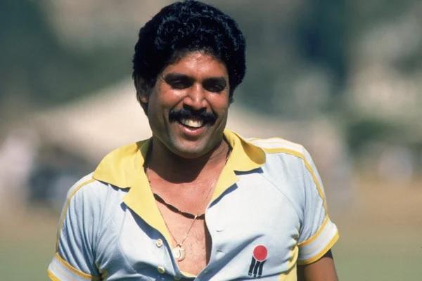 শচীন-কোহলি-ধোনিকে নয়, বরং এই খেলোয়াড়কে গাভাস্কার বললেন ভারতের সর্বকালীন মহান ক্রিকেটার 4