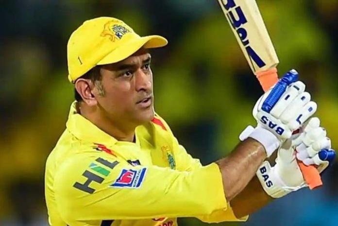 ধোনির পারফরম্যান্সে একেবারেই খুশি নন এই প্রাক্তন ভারতীয় ক্রিকেটার 1