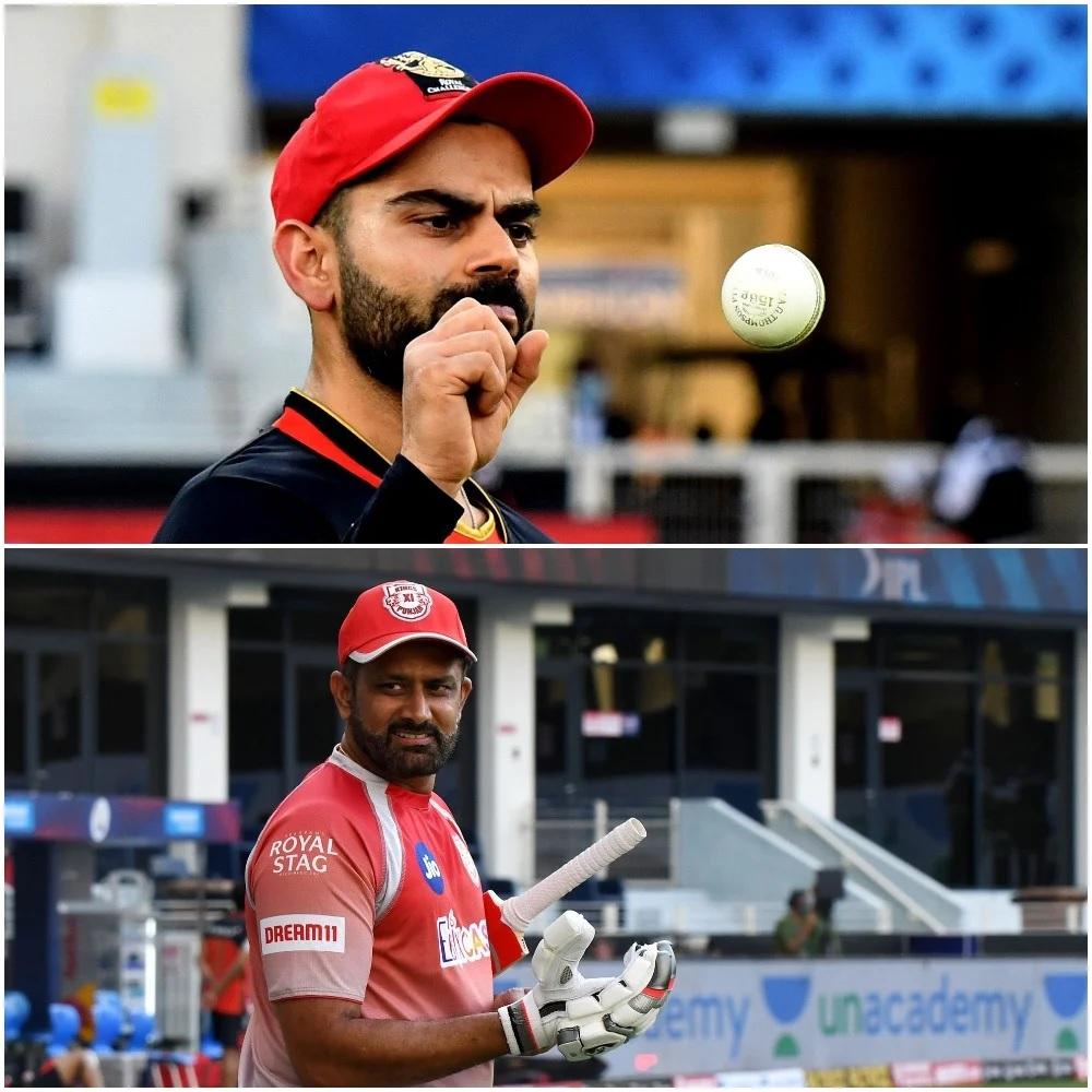 IPL 2020- অনিল কুম্বলে নিলেন নিজের বদলা, দিলেন কখনও না ভোলার মতো ক্ষত
