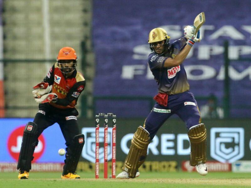 IPL 2020, KKRvsSRH: ৭০ রানের ম্যাচ জেতানো ইনিংস খেলে সোশ্যাল মিডিয়ায় ছাইলেন শুভমান গিল