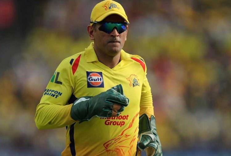 IPL 2020: মহেন্দ্র সিং ধোনির অধিনায়কত্ব নিয়ে জাদেজা করলেন কটাক্ষ, বললেন…