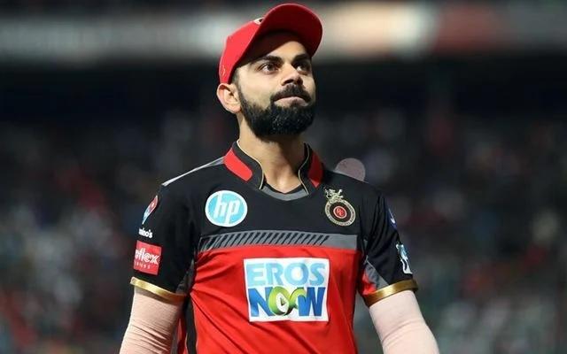 IPL 2020: ইরফান পাঠান তুললেন কোহলির এই বড়ো সিদ্ধান্ত নিয়ে প্রশ্ন
