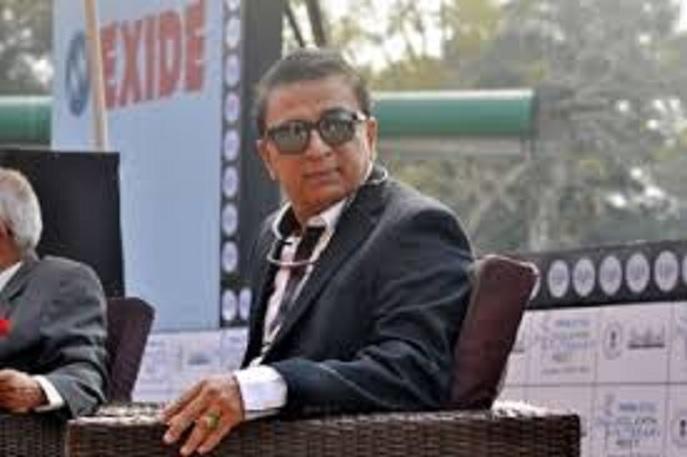 IPL2020: বিতর্কের মধ্যে সুনীল গাভাস্কার বললেন এই মরশুমে কত রান করবেন বিরাট কোহলি
