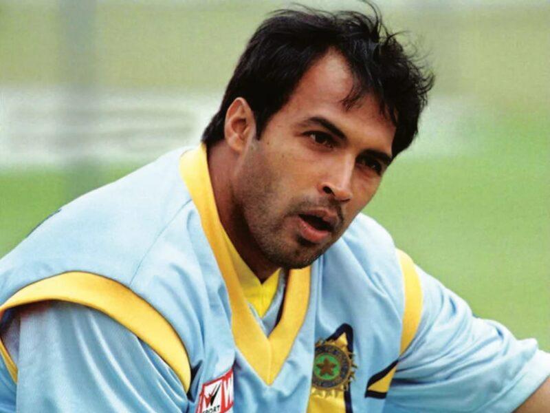 ভারতের হয়ে আন্তর্জাতিক ক্রিকেট খেলা এই ৪ ক্রিকেটারের হয়েছে বিদেশে জন্ম 7