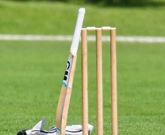 এই ভারতীয় ক্রিকেটার হলেন প্রয়াত, ক্রিকেট জগতে শোকের ছায়া 1