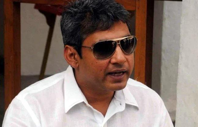 IPL 2020: মহেন্দ্র সিং ধোনির অধিনায়কত্ব নিয়ে জাদেজা করলেন কটাক্ষ, বললেন… 1