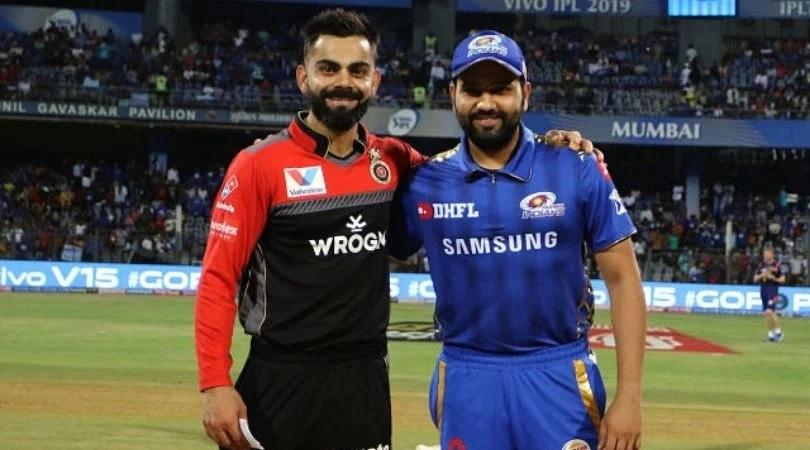 IPL2020,RRvsKXIP: শারজাহে হওয়া রোমাঞ্চকর ম্যাচের পর সৌরভ গাঙ্গুলী আইপিএলের জন্য বললেন এই কথা 3