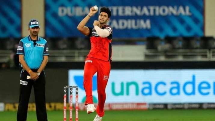 IPL 2020: ইরফান পাঠান তুললেন কোহলির এই বড়ো সিদ্ধান্ত নিয়ে প্রশ্ন 1