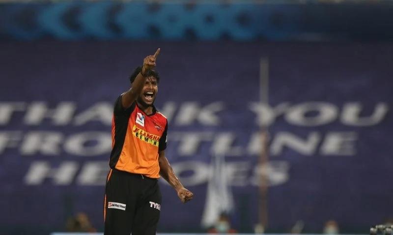 IPL2020: একটা সময় মা করত মজদুরি এখন আইপিএলে নিজের প্রতিভার বিচ্ছুরণ ঘটাচ্ছেন এই খেলোয়াড় 1
