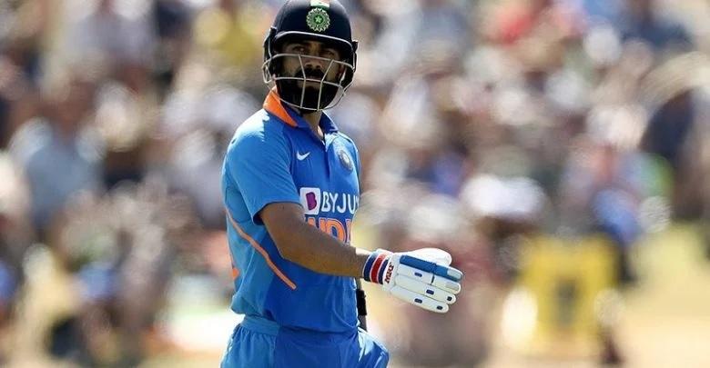 ICC ODI RANKING: টপ-১০-এ ফিরে এলেন জনি ব্যারেস্টো, জেনে নিন ভারতীয় খেলোয়াড়দের র্যাঙ্কিং 1